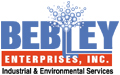 Bebley Enterprises, Inc.